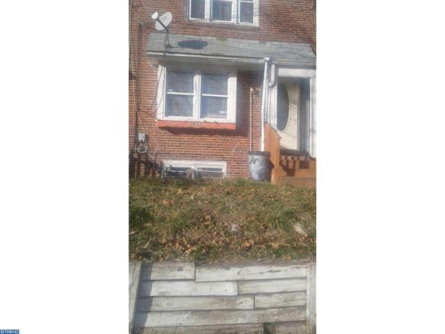 3833 Myrtle Avenue, Camden, NJ 08105 (MLS #6941061) :: The Dekanski Home Selling Team