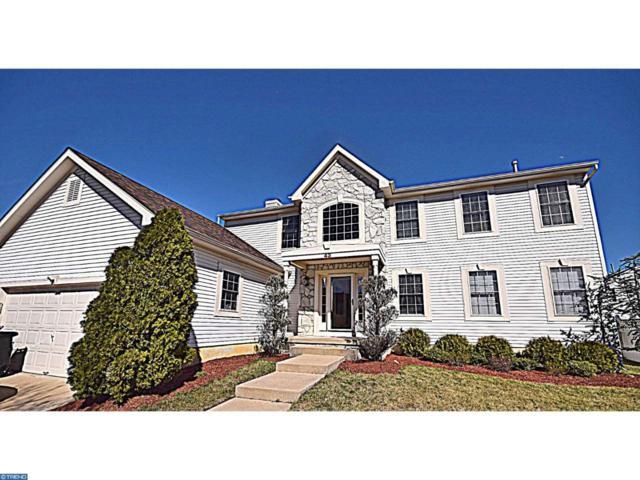 43 Scenic Point Circle, Gloucester Twp, NJ 08081 (MLS #6941114) :: The Dekanski Home Selling Team
