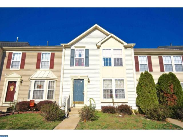 167 Plymouth Drive, Deptford, NJ 08096 (MLS #6941370) :: The Dekanski Home Selling Team