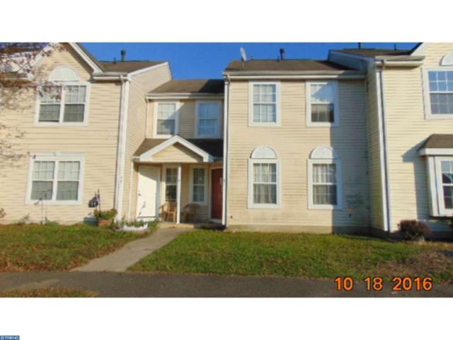 81 Westwind Way, Westampton Twp, NJ 08060 (MLS #6943431) :: The Dekanski Home Selling Team