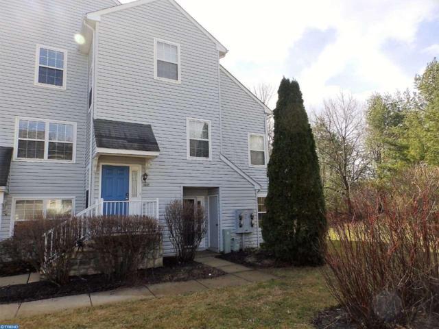 2305 Rabbit Run Road, Evesham, NJ 08053 (MLS #6944678) :: The Dekanski Home Selling Team