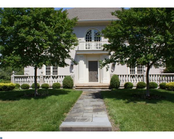 503 Tavistock Boulevard, Barrington, NJ 08033 (MLS #6944909) :: The Dekanski Home Selling Team