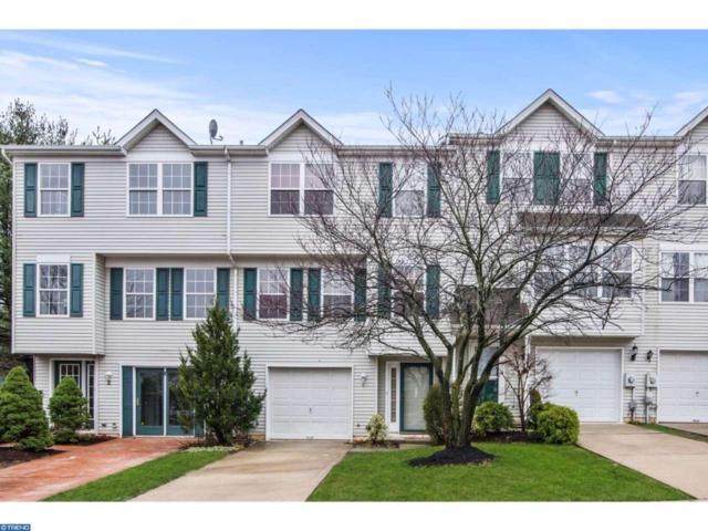 4 Gristmill Lane, Pine Hill, NJ 08021 (MLS #6947275) :: The Dekanski Home Selling Team