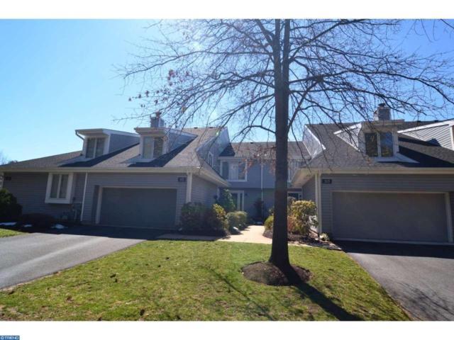 502 Sunshine Lakes Drive, Voorhees, NJ 08043 (MLS #6947384) :: The Dekanski Home Selling Team