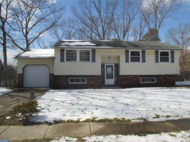 107 Chestnut Avenue, Berlin, NJ 08091 (MLS #6947763) :: The Dekanski Home Selling Team