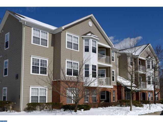 431 Mowat Circle, Hamilton Twp, NJ 08690 (MLS #6947861) :: The Dekanski Home Selling Team