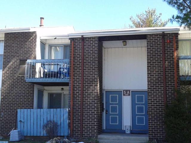 275 Green Street 5A7, Edgewater Park, NJ 08010 (MLS #6949009) :: The Dekanski Home Selling Team
