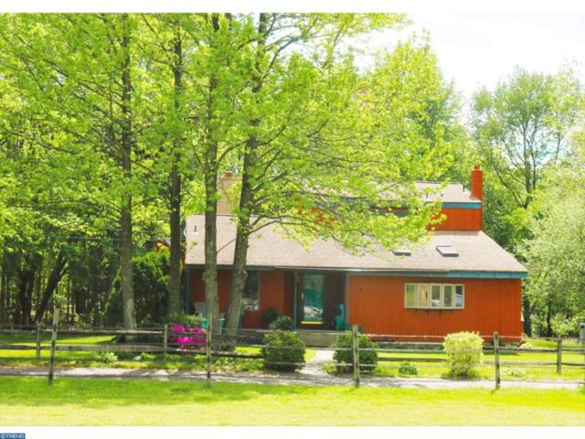 382 Asbury Station Road, Gloucester County, NJ 08085 (MLS #6949300) :: The Dekanski Home Selling Team