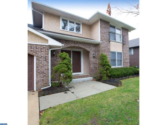 111 Wilson Road, Blackwood, NJ 08012 (MLS #6949862) :: The Dekanski Home Selling Team
