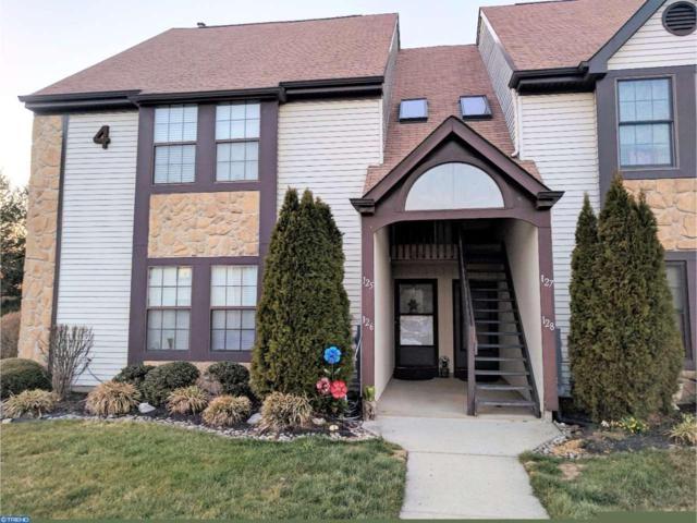 127 Haven Court, Sewell, NJ 08080 (MLS #6950023) :: The Dekanski Home Selling Team