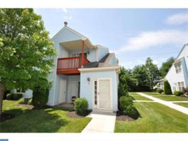 440 Atlanta Court, Sewell, NJ 08080 (MLS #6950648) :: The Dekanski Home Selling Team