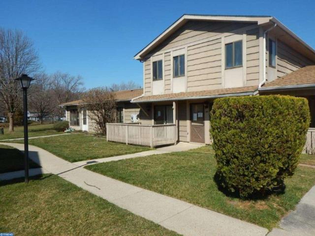 43 Birchwood Court, West Deptford Twp, NJ 08066 (MLS #6951010) :: The Dekanski Home Selling Team