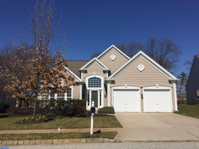 29 Festival Drive, Voorhees, NJ 08043 (MLS #6951408) :: The Dekanski Home Selling Team