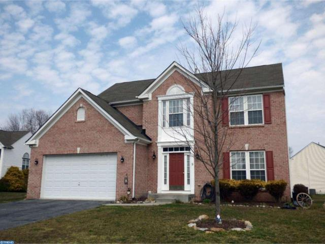 9 Panama Court, Carneys Point, NJ 08069 (MLS #6951593) :: The Dekanski Home Selling Team