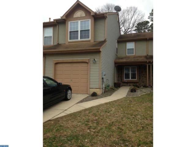 86 Kettlebrook Drive, Mount Laurel, NJ 08054 (MLS #6952147) :: The Dekanski Home Selling Team