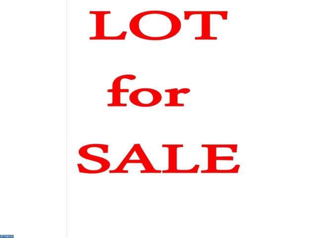 1 Haddington Way, Marlton, NJ 08055 (MLS #6952173) :: The Dekanski Home Selling Team