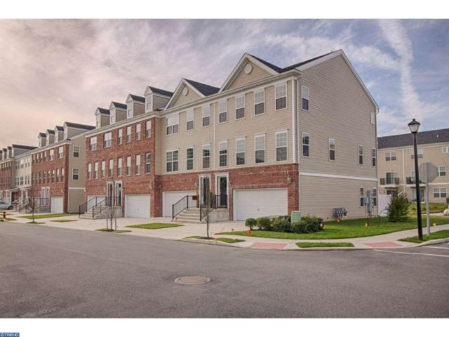 33 Riverwalk Boulevard, Burlington Township, NJ 08016 (MLS #6952222) :: The Dekanski Home Selling Team
