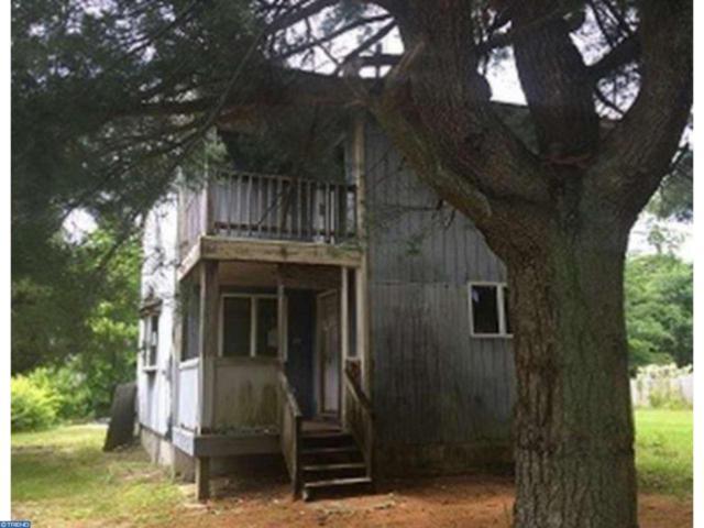 12 Birch Road, Millville, NJ 08332 (MLS #6952391) :: The Dekanski Home Selling Team