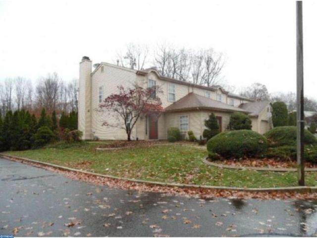 1 Heath Court, Sicklerville, NJ 08081 (MLS #6952718) :: The Dekanski Home Selling Team