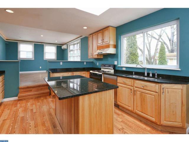 1904 Prospect Ridge Boulevard, Haddon Heights, NJ 08035 (MLS #6953152) :: The Dekanski Home Selling Team