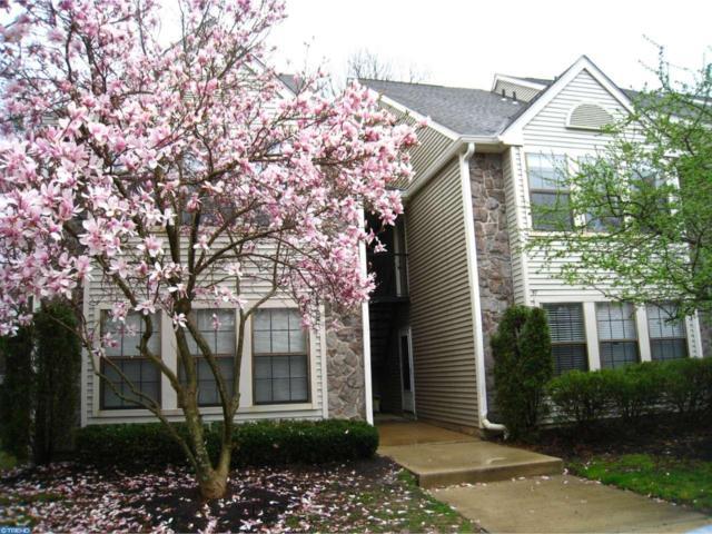 59 Summit Court, Marlton, NJ 08053 (MLS #6953398) :: The Dekanski Home Selling Team
