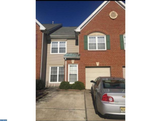 10 La Costa Drive, Gloucester Twp, NJ 08012 (MLS #6953752) :: The Dekanski Home Selling Team