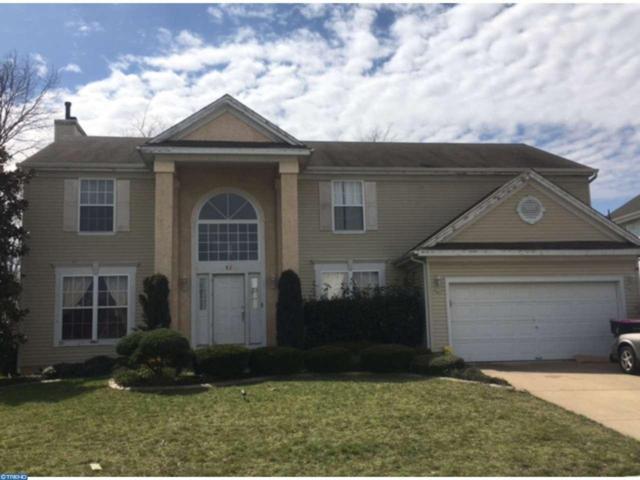 14 E Meadowbrook Circle, Sicklerville, NJ 08081 (MLS #6953781) :: The Dekanski Home Selling Team