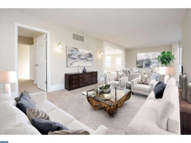 138 S Garfield Avenue, Moorestown, NJ 08057 (MLS #6954299) :: The Dekanski Home Selling Team