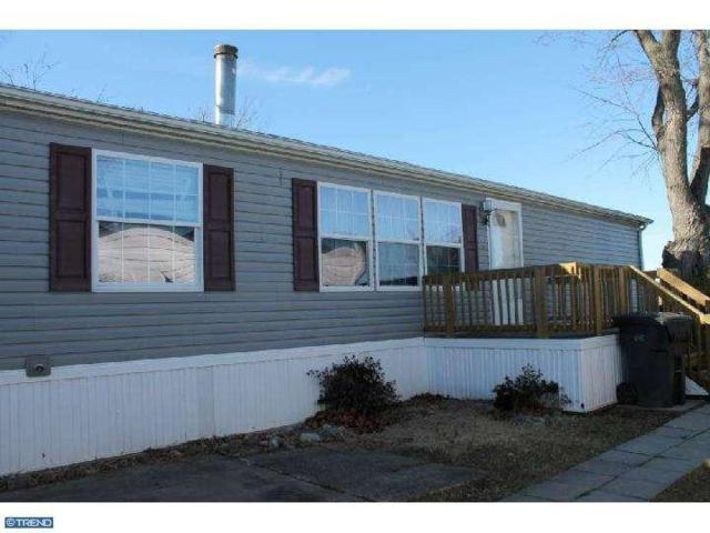 511 Wrightstown Sykesville Road #73, Wrightstown, NJ 08562 (MLS #6954390) :: The Dekanski Home Selling Team