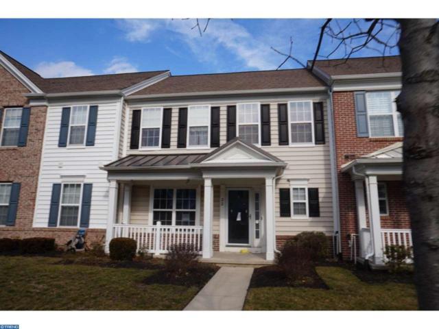 22 Stokes Avenue, Voorhees, NJ 08043 (MLS #6955090) :: The Dekanski Home Selling Team