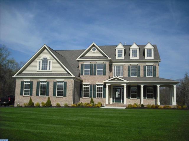 101 Joanne Court, Mullica Hill, NJ 08062 (MLS #6955243) :: The Dekanski Home Selling Team