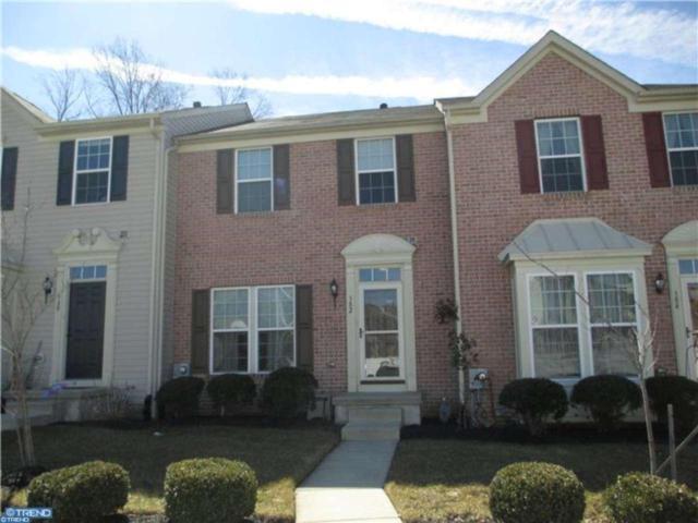382 Concetta Drive, Mount Royal, NJ 08061 (MLS #6955521) :: The Dekanski Home Selling Team