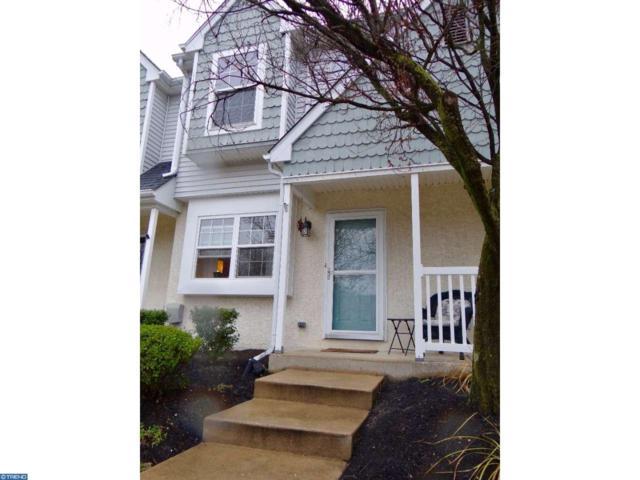 741 Rutland Court, Sewell, NJ 08080 (MLS #6955524) :: The Dekanski Home Selling Team