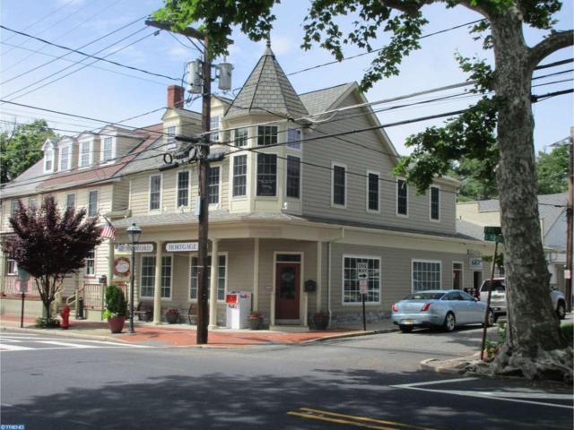 32-34 S Main Street, Medford, NJ 08055 (#6955869) :: Daunno Realty Services, LLC