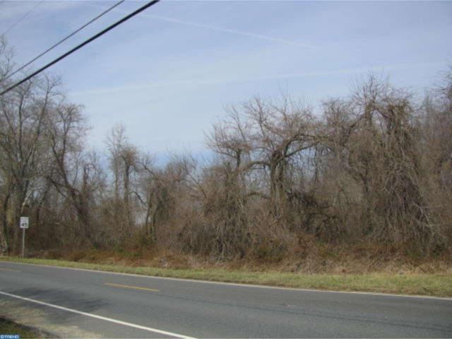 5494 Dante Avenue, Vineland, NJ 08361 (MLS #6956057) :: The Dekanski Home Selling Team