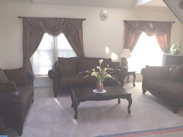 6 Explorer Court, Marlton, NJ 08053 (MLS #6956073) :: The Dekanski Home Selling Team