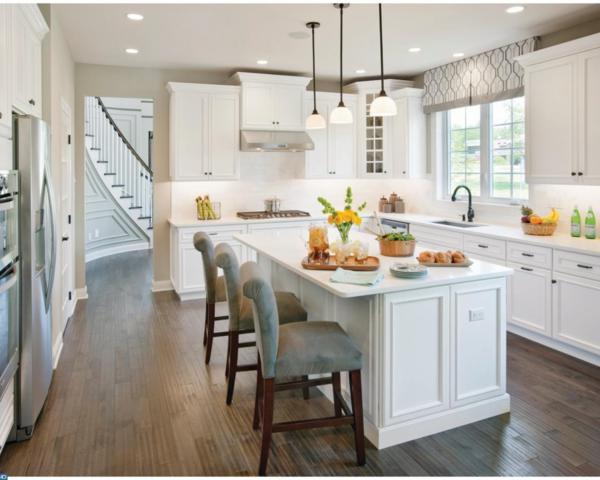 204 Parris Boulevard, Newtown Square, PA 19073 (#6956356) :: Keller Williams Real Estate