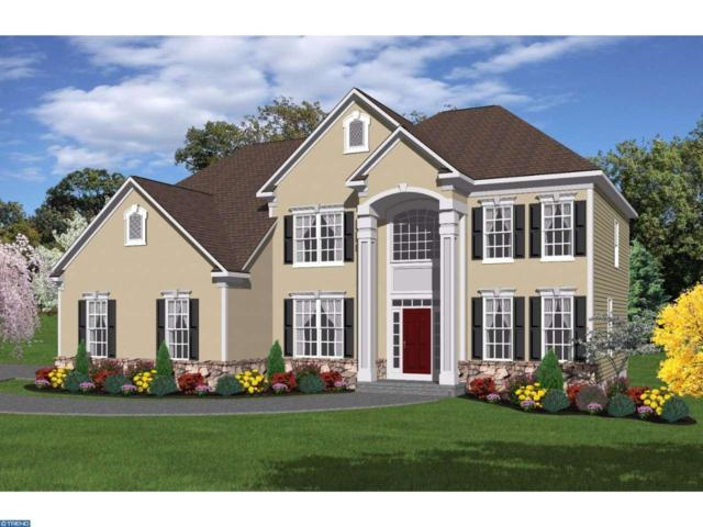 117 Joanne Court, Mullica Hill, NJ 08062 (MLS #6956428) :: The Dekanski Home Selling Team