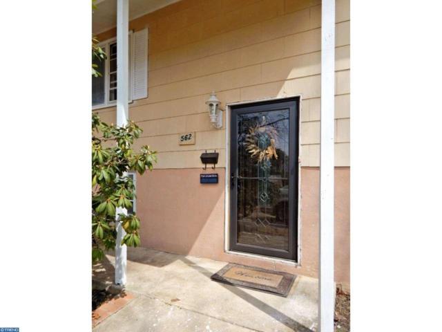 562 Elm Street, Rosenhayn, NJ 08302 (MLS #6956748) :: The Dekanski Home Selling Team