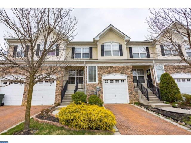 22 Yorkshire Lane, Westampton, NJ 08060 (MLS #6956969) :: The Dekanski Home Selling Team