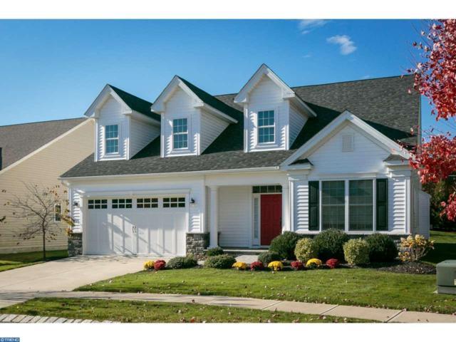 30 Keswick Path, Medford, NJ 08055 (MLS #6957697) :: The Dekanski Home Selling Team