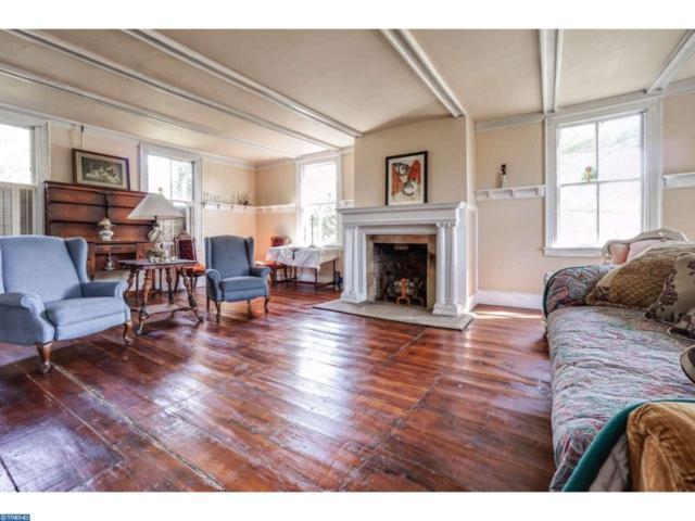 3528 Route 47, Millville, NJ 08332 (MLS #6957948) :: The Dekanski Home Selling Team