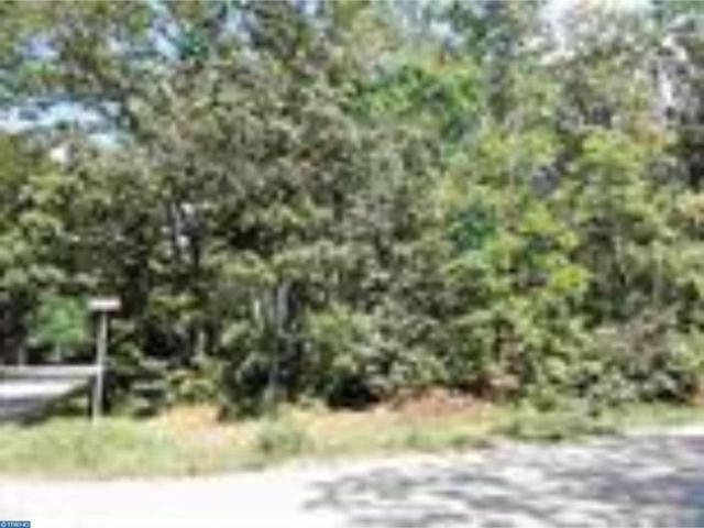 120 Davis Road, 08242, NJ 08242 (MLS #6957960) :: The Dekanski Home Selling Team