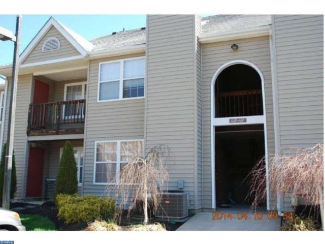 109 Ashley Run, Voorhees, NJ 08043 (MLS #6958415) :: The Dekanski Home Selling Team