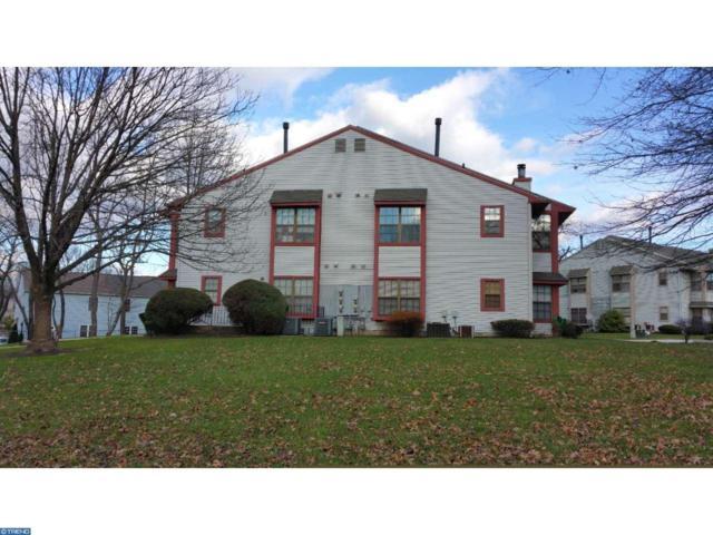 406 Durham Court, West Deptford Twp, NJ 08051 (MLS #6959145) :: The Dekanski Home Selling Team