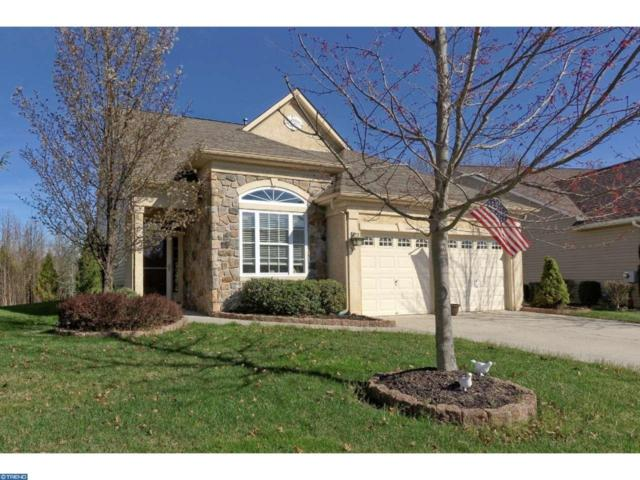 31 Lavender Court, Sewell, NJ 08080 (MLS #6959351) :: The Dekanski Home Selling Team