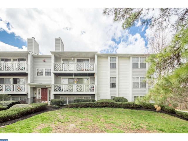 2 Sequoia Court, Marlton, NJ 08053 (MLS #6959367) :: The Dekanski Home Selling Team