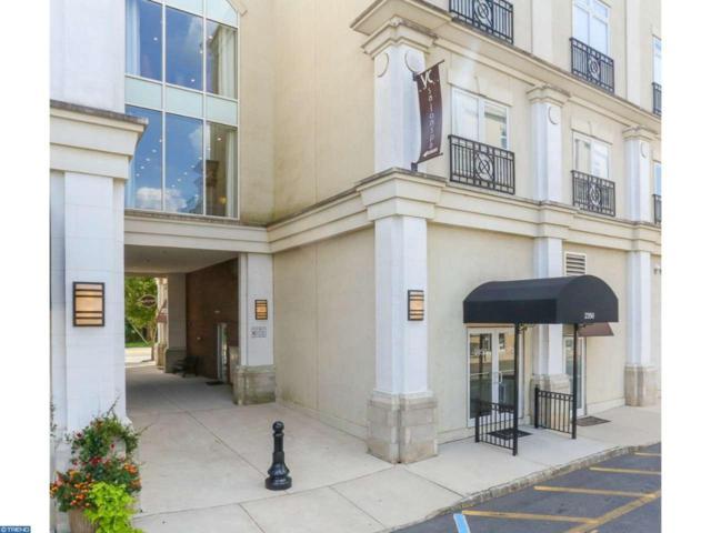 2350 Route 33 #214, Robbinsville, NJ 08691 (MLS #6959468) :: The Dekanski Home Selling Team