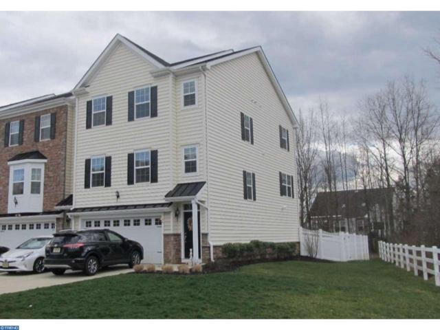 24 Keegan Court, Evesham, NJ 08053 (MLS #6959517) :: The Dekanski Home Selling Team