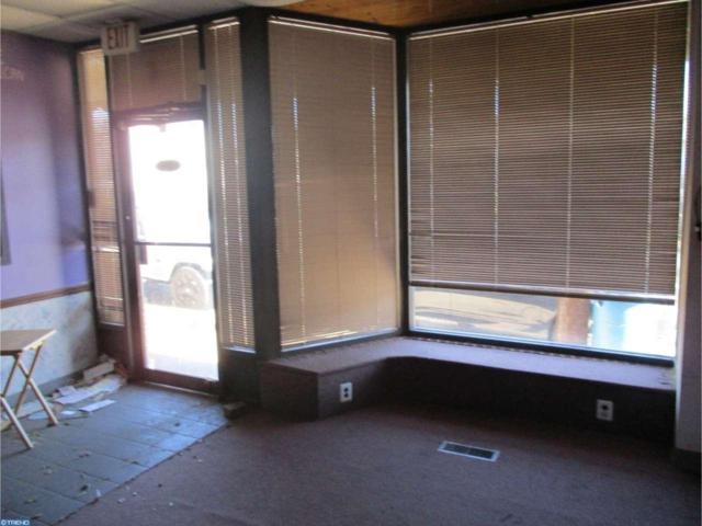 4 N Black Horse Pike, Gloucester Twp, NJ 08012 (MLS #6959644) :: The Dekanski Home Selling Team